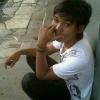 Fadjrie